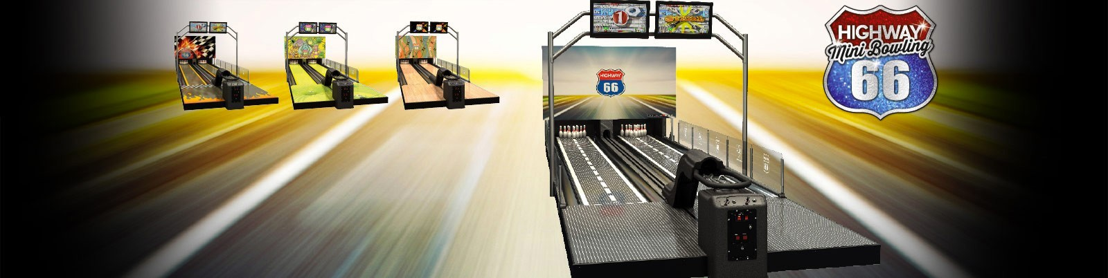 banner-hy-home-amusement-minibowling-highway66