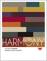 harmony-color-download