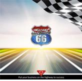highway-download