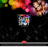 suitespot-download
