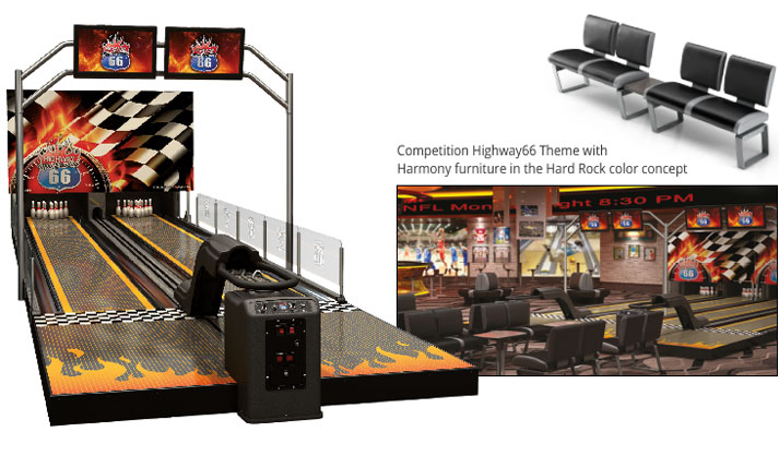 competition-Highway66-theme-harmony-furniture