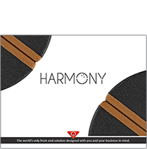 harmony-forniture-download