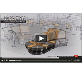 harmony-furniture-video