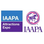 iaapa-attraction-expo