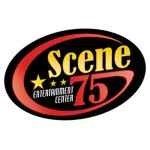 scene-75-the-suie-spot-logo